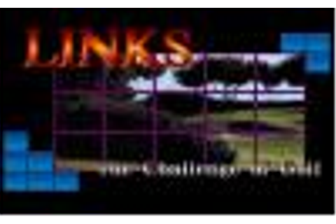 Links 386 Pro download PC