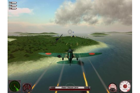 Attack on Pearl Harbor review | GamesRadar+