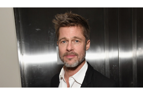 Brad Pitt Bid $120,000 to Watch 'Game of Thrones' With ...