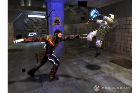 X-MAN III PC GAME FREE DOWNLOAD ~ Free Top PC Games