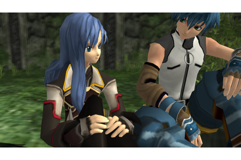 Star Ocean: Till the End of Time (Game) | GamerClick.it