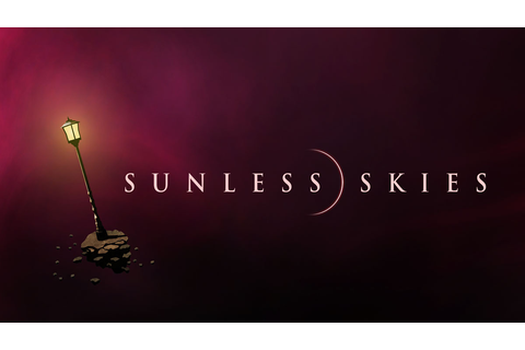 Sunless Sea Dev Announced Sci-fi Follow-up Sunless Skies ...
