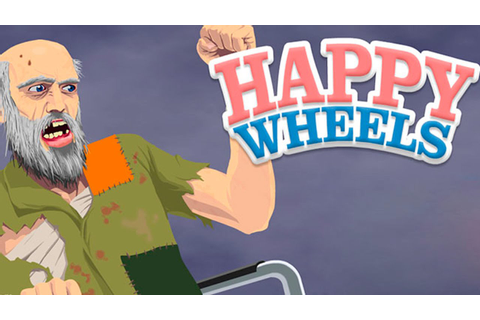 OLD MAN RAPES TABLE! - Happy Wheels #2 - YouTube