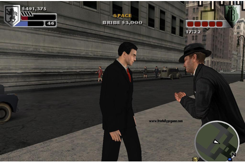 The Godfather Pc Game Free Download Full Version ...