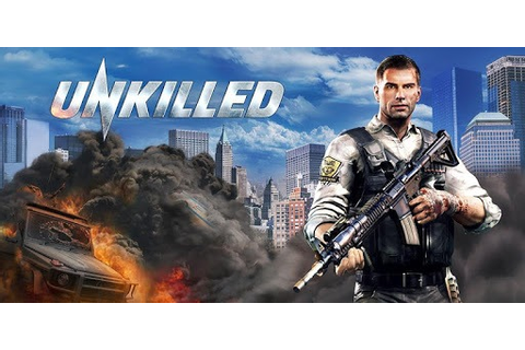 Unkilled PC Download on Windows 10/8.1/7 Online
