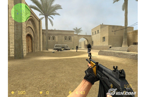 Counter Strike Source on Steam Free Download Full Version ...