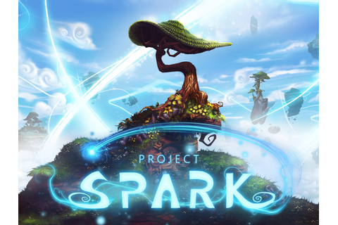 Project Spark Game Wallpapers | HD Wallpapers | ID #12528