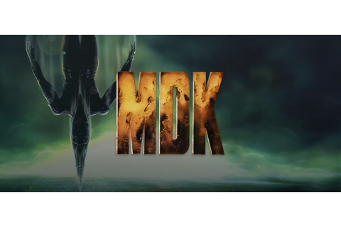 Mdk 2 - Download