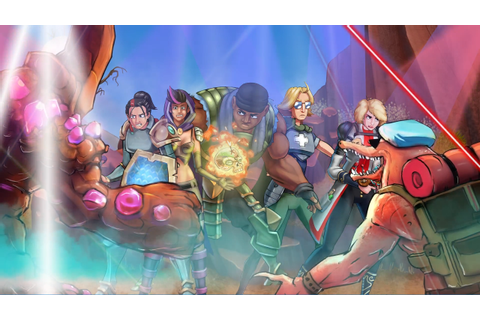 The Metronomicon: Slay the Dance Floor | RPG Site