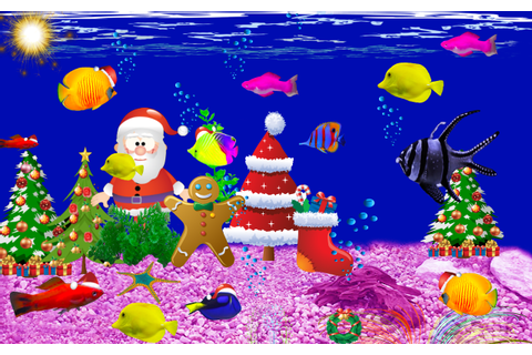 Aquarium Fish Tank Game: Amazon.co.uk: Appstore for Android
