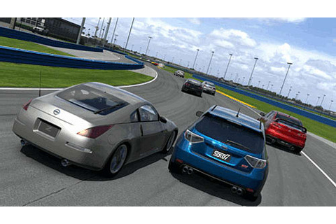 Buy Gran Turismo 5 Prologue on PlayStation 3 | GAME