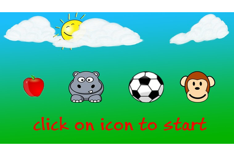 Child Game for Windows 10 free download on 10 App Store