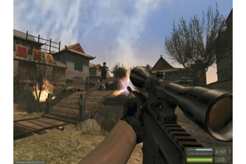 Devastation Direct Link | PC Games Full Version Free Download