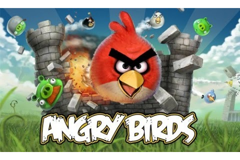 Angry Birds v1.6.2 cracked READ NFO-THETA [PC-Game] 44 MB ...