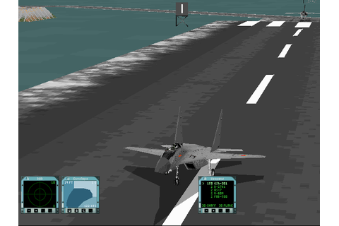 MiG-29 Fulcrum Download Free Full Game | Speed-New