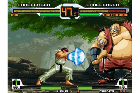 Neo Geo Game Download Free For PC Full Version ...