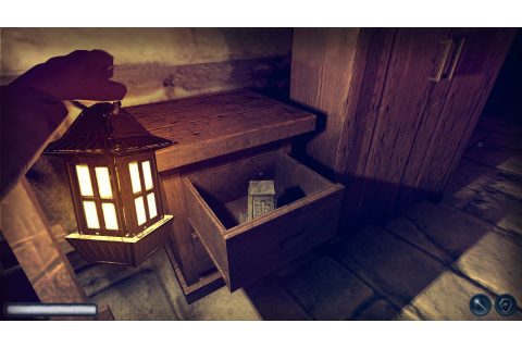 Download UnderDread Full PC Game