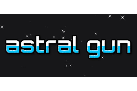 Astral Gun on Steam