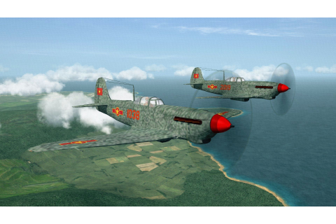 Strike fighters 2 vietnam air and ground expansion pack ...