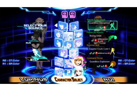 Chaos Code: New Sign of Catastrophe - Download Free Full ...