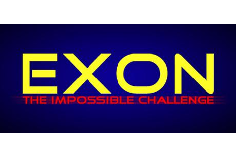 Exon: The Impossible Challenge for Windows (2017) - MobyGames