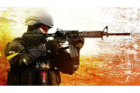 Improve your gamesense in Counter-Strike: Global Offensive ...