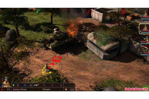 Download Game HISTORY LEGENDS OF WAR - POSTMORTEM Full crack
