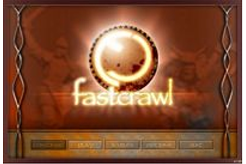 FastCrawl PC Game Review | DragonSteelMods