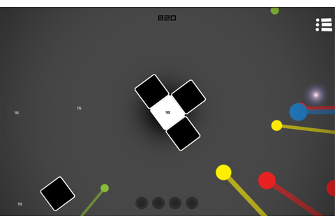 Cuboid Arcade - Android Apps on Google Play