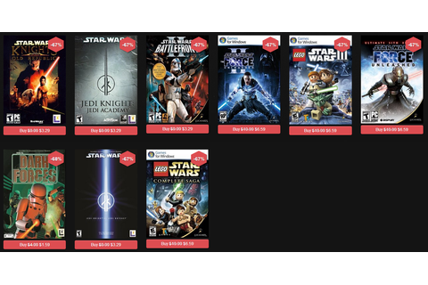 The gallery for --> Lego Star Wars 2014