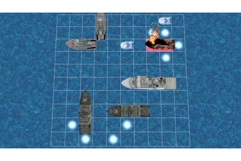 Sea Battle 3D - Android Apps on Google Play