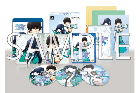 The Irregular at Magic High School: Out of Order, nuove ...