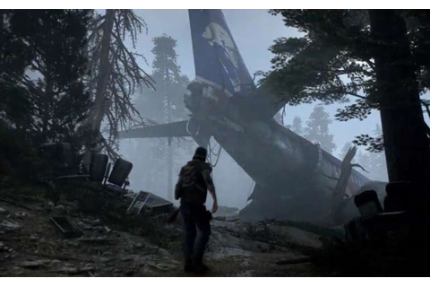 Days Gone: Why We're Interested in Yet Another Zombie Game