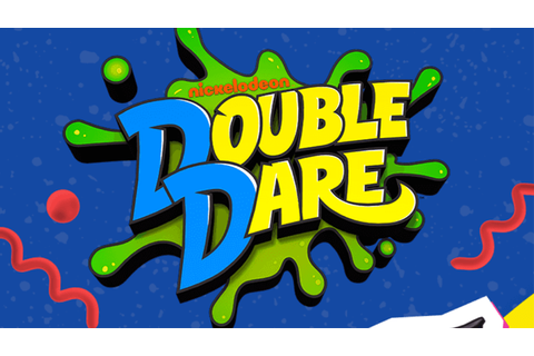Nickelodeon Launched a Double Dare Trivia Game on Facebook ...