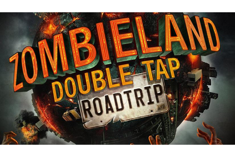 Zombieland 2: Double Tap - Road Trip Launches Today on All ...