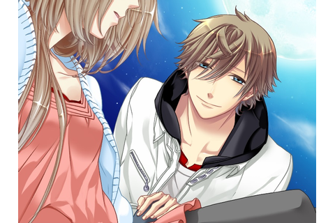 Otome World: Starry Sky ~In Spring~ Overview/Review