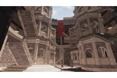 Pneuma: Breath of Life News, Achievements, Screenshots and ...