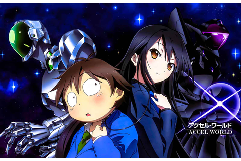 Image - Wiki-background | Accel World Wiki | FANDOM ...
