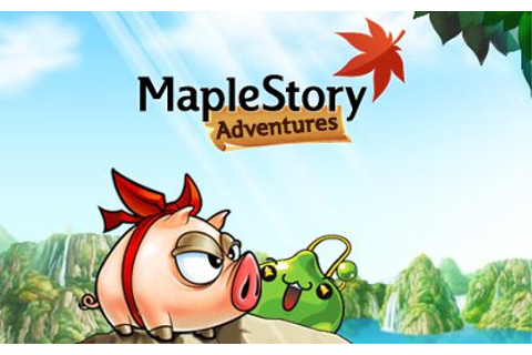 Online Game Company Nexon Launches Facebook Game ...