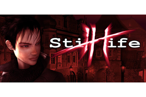 Download Still Life 2 Full PC Game