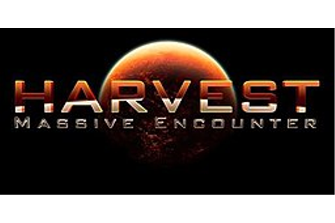 Harvest: Massive Encounter - Wikipedia