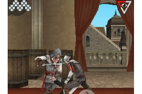 Assassin's Creed II: Discovery (Game) | GamerClick.it