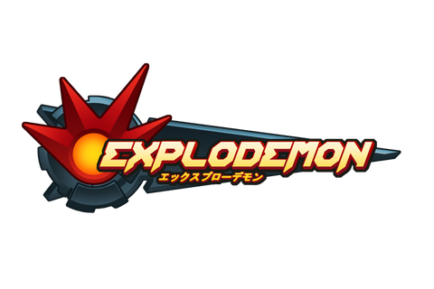 Explodemon Full Pc Game | Download plus Information