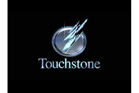 Touchstone Interactive (2008) - YouTube