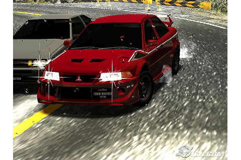 Tokyo Xtreme Racer DRIFT full game free pc, download, play ...