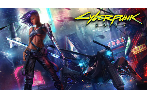 Cyberpunk 2077 - 5 NEW Things That You MUST KNOW About ...