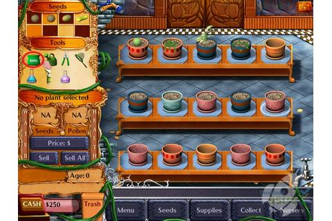 Plant Tycoon - latest version 2018 free download