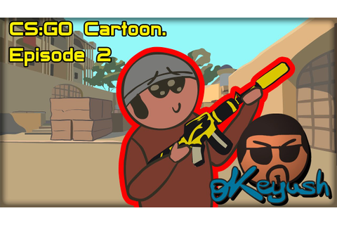 Cartoon Counter Strike Game | cartoon.ankaperla.com