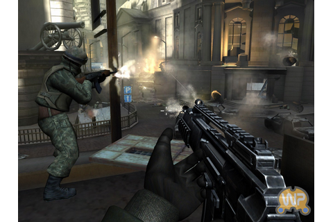 Download Game Black PS2 Full Version Iso For PC | Murnia ...
