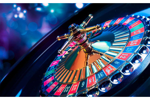 UK Online Gambling Site Launched with over 3,000+ Casino ...
